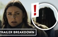 The-Grudge-Trailer-Breakdown-All-the-Hidden-Easter-Eggs-Rewind-Theater