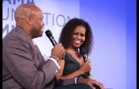 Theres-No-Place-Like-Home-Michelle-Obama-and-Craig-Robinson-in-conversation-with-Isabel-Wilkerson