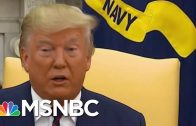Trump-Has-Meltdown-As-Giuliani-Faces-Criminal-Probe-The-Beat-With-Ari-Melber-MSNBC