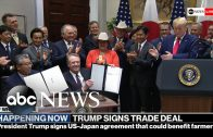 Trump-signs-US-Japan-trade-deal