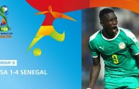 USA-v-Senegal-Highlights-FIFA-U17-World-Cup-2019-