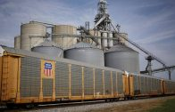 Union-Pacific-CEO-Says-U.S.-Industrial-Economy-Is-Slowing-Down