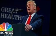 Watch-Live-President-Donald-Trump-Signs-Executive-Order-On-Improving-Medicare-NBC-News