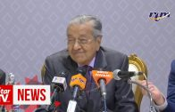 Dr-M-US-China-trade-war-disrupts-Aseans-economic-and-trade-growth