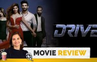 Drive-Bollywood-Movie-Review-By-Anupama-Chopra-Netflix-Film-Companion