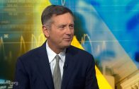 Feds-Clarida-on-U.S.-Economy-Monetary-Policy