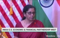 India-U.S.-Economic-Financial-Partnership-Meet