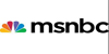 msnbc news usnewstv.com
