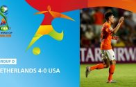Netherlands-v-USA-Highlights-FIFA-U17-World-Cup-2019-