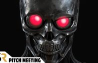 Terminator-Dark-Fate-Pitch-Meeting
