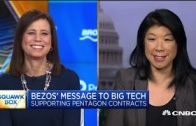 Amazons-Jeff-Bezos-Were-in-trouble-if-US-tech-companies-wont-support-the-Pentagon