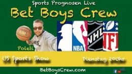 Bet-Boys-Crew-Poletis-US-Sports-Show-198
