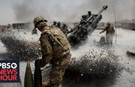 Explosive-investigative-report-says-U.S.-government-misled-public-on-war-in-Afghanistan