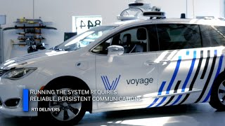 How-RTI-is-helping-Voyage-empower-communities-with-autonomous-vehicles