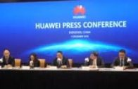Huawei wants US rule on rural carriers thrown out