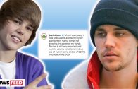 Justin-Bieber-APOLOGIZES-For-Past-Racist-Remarks