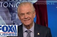 Peter-Navarro-praises-USMCA-says-China-is-messing-with-US-economy