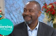 Sir-Lenny-Henry-Opens-Up-About-Racism-and-Bullying-in-School-This-Morning
