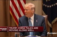 Trump-Something-could-happen-on-December-15-regarding-China-trade