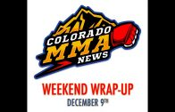 Wknd-WrapUp-UFC-DC-9-Second-KO-3-USTMO-Champs-TPFB-27