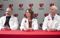 Answers About Chinese Coronavirus – Nebraska Medicine