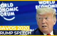 Davos-2020-Trump-praises-US-economy-live-speech-and-analysis
