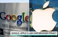 Google-and-Apple-Clash-Over-Web-Browser-Privacy
