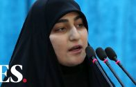 Iran-Soleimani-death-Qasem-Soleimanis-daughter-warns-Donald-Trump-threatens-attack-on-US-soldiers