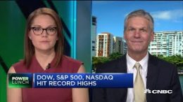 Evidence-US-economy-remains-solid-driving-relief-rally-Investing-expert