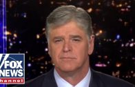 Hannity-The-Democratic-Party-has-nothing-to-offer-the-American-people