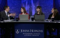 COVID-19-Johns-Hopkins-University-Experts-Discuss-Novel-Coronavirus