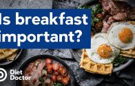 Does-eating-breakfast-make-us-healthier