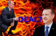 Erdogan + Conversation + Putin = deal? || Turkey | Russia | Syria