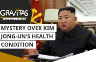 Gravitas: Kim Jong Un is 'Gravely ill' | Kim Jong Un | North Korea Leader