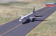 2-People-Survive-97-Killed-In-Pakistan-Plane-Crash-Kanak-News