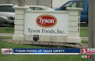 After-Dakota-City-plant-closure-deaths-Tyson-Foods-VP-talks-safety
