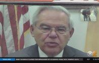 New-Jerseys-Sen.-Menendez-Seeks-500-Billion-In-Federal-Aid-As-Mayors-Sound-Alarm