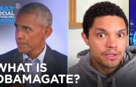 Seriously-What-Is-Obamagate-The-Daily-Social-Distancing-Show