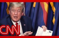 Trump-explains-why-he-plans-to-wind-down-the-coronavirus-task-force