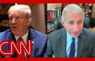 Trump-says-Fauci-wants-to-play-all-sides-of-the-equation