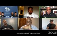 Black-Men-for-Biden-Shop-Talk-w-Jeff-Johnson-Jeezy-Sean-Patrick-Thomas-Dr.-Marion-Rep.-Jones