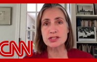 CITIZEN-by-CNN-Fiona-Hill-on-election-safety-and-Russian-interference