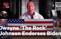The-Rock-Endorses-Joe-Biden-and-Kamala-Harris-NowThis