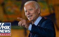 Biden tests negative for COVID-19