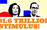 WHITE-HOUSE-STIMULUS-PLAN-New-1.6-Trillion-Stimulus-Package-Second-Stimulus-Check-Update-News