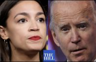 AOC-has-a-message-for-Joe-Biden