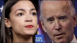 AOC-has-a-message-for-Joe-Biden