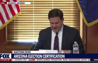 BREAKING-Arizona-Certifies-Election-Results-FOR-JOE-BIDEN-NewsNOW-From-FOX