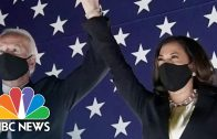 Biden-I-Am-Honored-And-Humbled-NBC-News