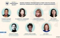 Biden-Names-All-Female-Communication-Team-The-View